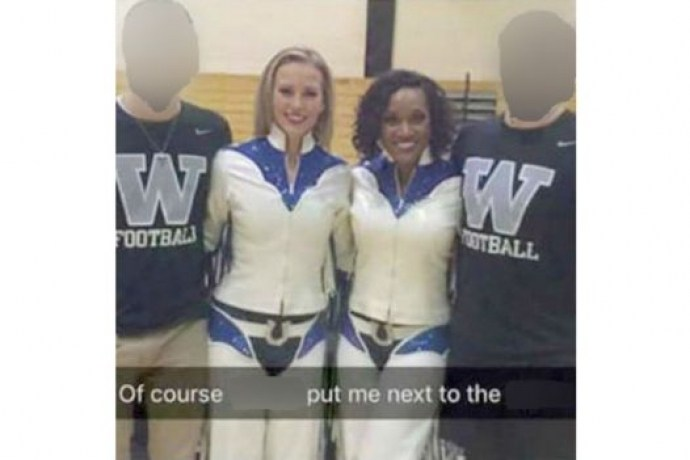 93108263_cheerleader_snapchat-690x460